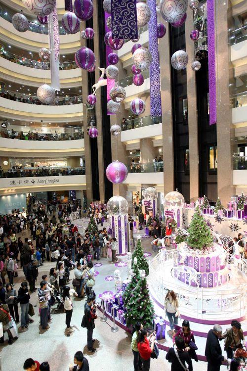 香港圣诞节放假安排_2014香港圣诞节放假几天最新2014香港圣诞节