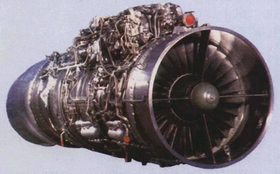 中国评论新闻:枭龙战机装配国产泰山发动机首