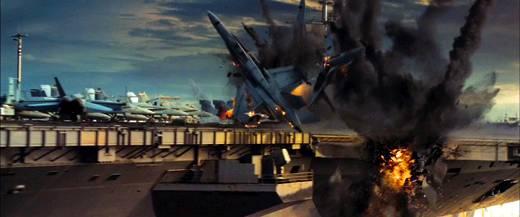 美国感到震惊:新的中国导弹能击沉所有美国超级航母