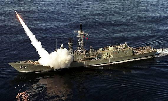 美军前司令建议为菲律宾提供战机舰艇对抗中国