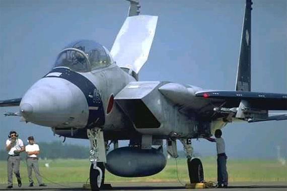 日增强西线武力 称中国是日本最主要假想敌
