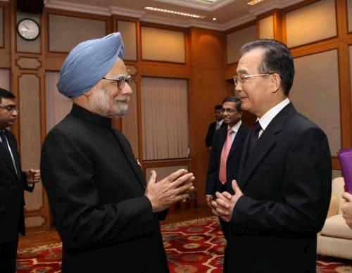 印媒称与华关系重要承受不起失误