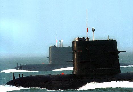外媒:继潜艇破美航母防守后歼20让美最怕