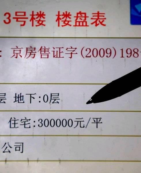 【时势社会关注篇】看看30万元/平方米的钓鱼台7号院啥样(组图) - 浪漫人生 - .