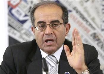 """利比亚反对派访华 中方""""劝和促谈"""""""