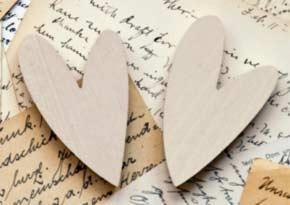 情书之美,在于它的悬而未决