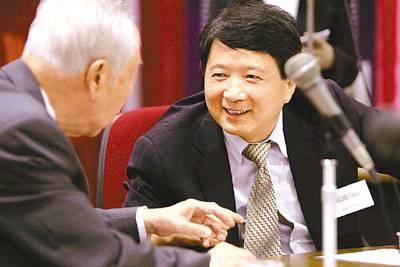 中联办官员谈香港普选:伦敦直选市长用了312年 - 龙哥的博客 - 欢迎您光临龙哥的博客——有你的世界更精彩