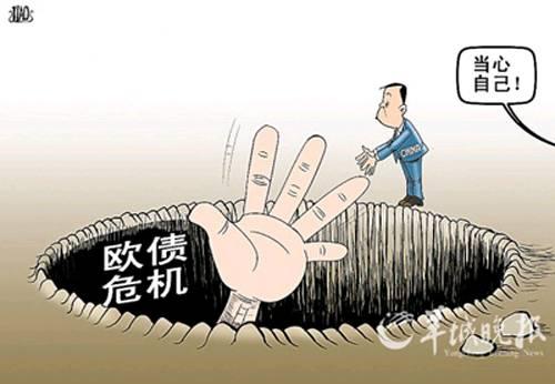 一名北京出租车司机的世界观