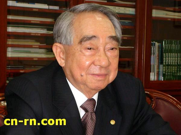 民进党将纳九二共识 战略转向?