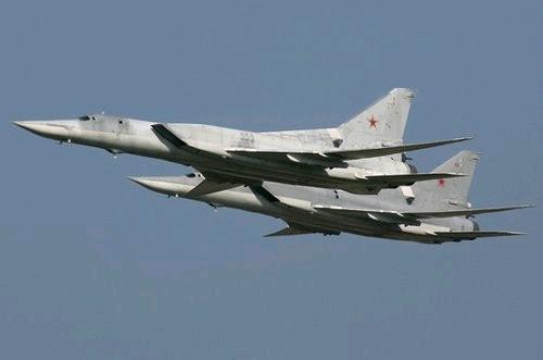 中国轰10最新消息被证实:日称可制约西太平洋美军